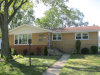 Photo of 16406 Betty Lane, SOUTH HOLLAND, IL 60473 (MLS # 09778686)