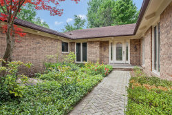 Photo of 412 Anjou Drive, NORTHBROOK, IL 60062 (MLS # 09778880)