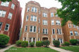 Photo of 7348 Lake Street, Unit Number 3W, RIVER FOREST, IL 60305 (MLS # 09778912)