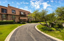 Photo of 3950 Dundee Road, Unit Number 201, NORTHBROOK, IL 60062 (MLS # 09779021)
