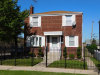 Photo of 3558 W 63rd Place, CHICAGO, IL 60629 (MLS # 09779052)