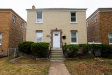 Photo of 8104 S Fairfield Avenue, CHICAGO, IL 60652 (MLS # 09779085)