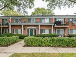 Photo of 2307 S Goebbert Road, Unit Number 207, ARLINGTON HEIGHTS, IL 60005 (MLS # 09779193)