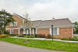 Photo of 1455 Shire Circle, Unit Number 8, INVERNESS, IL 60067 (MLS # 09779250)