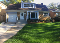 Photo of 519 Longcommon Road, RIVERSIDE, IL 60546 (MLS # 09779380)