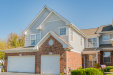 Photo of 2007 Crossing Court, LOMBARD, IL 60148 (MLS # 09779414)