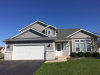 Photo of 26220 W Bayberry Court, CHANNAHON, IL 60410 (MLS # 09779427)