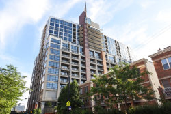 Photo of 1530 S State Street, Unit Number 617, CHICAGO, IL 60605 (MLS # 09779469)