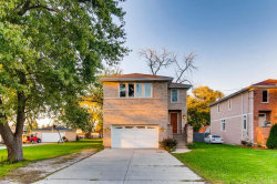 Photo of 10716 Diversey Avenue, MELROSE PARK, IL 60164 (MLS # 09779498)