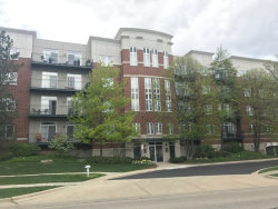 Photo of 840 Weidner Road, Unit Number 206, BUFFALO GROVE, IL 60089 (MLS # 09779559)