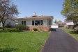 Photo of 534 N Craig Place, LOMBARD, IL 60148 (MLS # 09779597)