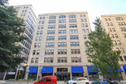 Photo of 680 S Federal Street, Unit Number 205, CHICAGO, IL 60605 (MLS # 09779623)