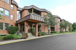 Photo of 6401 Clarendon Hills Road, Unit Number 312, Willowbrook, IL 60527 (MLS # 09779690)
