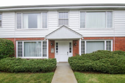 Photo of 1516 Plymouth Place, Unit Number 7, GLENVIEW, IL 60025 (MLS # 09779803)