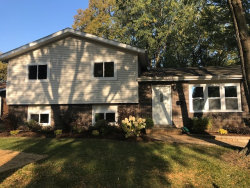 Photo of 1320 Foxglade Court, ST. CHARLES, IL 60174 (MLS # 09779997)