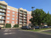 Photo of 7400 Lincoln Avenue, Unit Number 407, SKOKIE, IL 60076 (MLS # 09780054)