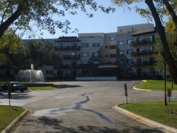 Photo of 6700 S Brainard Avenue, Unit Number 102, COUNTRYSIDE, IL 60525 (MLS # 09780207)