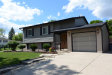 Photo of 624 Nolan Avenue, GLENDALE HEIGHTS, IL 60139 (MLS # 09780210)