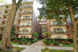 Photo of 411 Ashland Avenue, Unit Number 3B, RIVER FOREST, IL 60305 (MLS # 09780223)