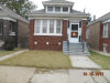 Photo of 7518 S Indiana Avenue, CHICAGO, IL 60619 (MLS # 09780315)