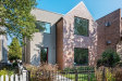 Photo of 4885 N Hermitage Avenue, CHICAGO, IL 60640 (MLS # 09780319)
