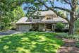 Photo of 92 Golfview Road, LAKE ZURICH, IL 60047 (MLS # 09780335)