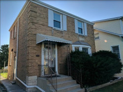 Photo of 2951 N Melvina Avenue, CHICAGO, IL 60634 (MLS # 09780401)