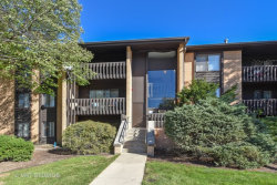 Photo of 6105 Knoll Valley Drive, Unit Number 23-304, WILLOWBROOK, IL 60527 (MLS # 09780614)