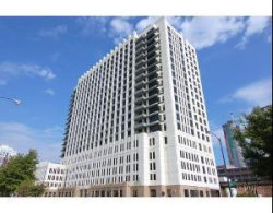 Photo of 1255 S State Street, Unit Number 1304, CHICAGO, IL 60605 (MLS # 09780755)