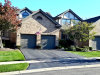 Photo of 14439 Golf Road, ORLAND PARK, IL 60462 (MLS # 09781110)