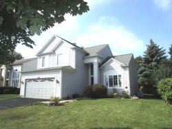 Photo of 1499 Golf View Drive, BARTLETT, IL 60103 (MLS # 09781149)