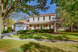 Photo of 1622 Hatch Place, DOWNERS GROVE, IL 60516 (MLS # 09781211)