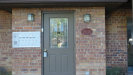 Photo of 1500 S Fairfield Avenue, Unit Number 24C, LOMBARD, IL 60148 (MLS # 09781215)
