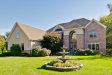 Photo of 10 Enclave Way, HAWTHORN WOODS, IL 60047 (MLS # 09781235)