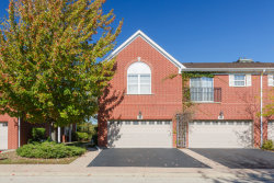 Photo of 984 Enfield Drive, Unit Number 3-C1, NORTHBROOK, IL 60062 (MLS # 09781442)