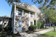 Photo of 427 James Court, Unit Number B, GLENDALE HEIGHTS, IL 60139 (MLS # 09781743)