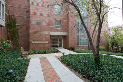Photo of 57 E Hattendorf Avenue, Unit Number 203, ROSELLE, IL 60172 (MLS # 09781745)