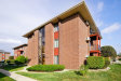 Photo of 15810 Terrace Drive, Unit Number RO1, OAK FOREST, IL 60452 (MLS # 09781747)
