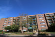 Photo of 1840 Huntington Boulevard, Unit Number 414, HOFFMAN ESTATES, IL 60169 (MLS # 09781772)