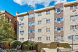 Photo of 420 W Aldine Avenue, Unit Number 321, CHICAGO, IL 60657 (MLS # 09781901)