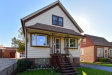 Photo of 11031 S Homan Avenue, CHICAGO, IL 60655 (MLS # 09781976)