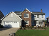 Photo of 1004 Heritage Drive, MOUNT PROSPECT, IL 60056 (MLS # 09781989)