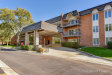 Photo of 4250 Saratoga Avenue, Unit Number L108, DOWNERS GROVE, IL 60515 (MLS # 09782074)