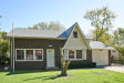 Photo of 7331 Jonquil Terrace, HANOVER PARK, IL 60133 (MLS # 09782308)