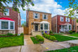 Photo of 6319 N Ridgeway Avenue, CHICAGO, IL 60659 (MLS # 09782373)