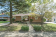 Photo of 439 E Madison Street, LOMBARD, IL 60148 (MLS # 09782416)