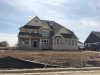 Photo of 1025 Hilldale Drive, ST. CHARLES, IL 60175 (MLS # 09782551)