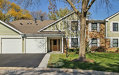 Photo of 1106 Wildberry Court, Unit Number A1, WHEELING, IL 60090 (MLS # 09782566)