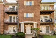 Photo of 684 Quincy Bridge Lane, Unit Number 201, GLENVIEW, IL 60025 (MLS # 09782678)