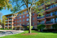 Photo of 720 Creekside Drive, Unit Number 104B, MOUNT PROSPECT, IL 60056 (MLS # 09782841)